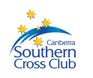 Canberra Southern Cross Club Woden