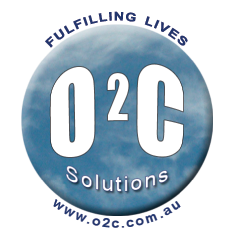 O2C Solutions - Fulfilling Lives